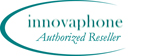 innovaphone Authorized Reseller